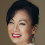 Profile photo of Joo-Lee Stock